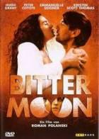 Hořký měsíc (Bitter Moon)
