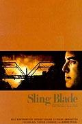 Smrtící bumerang (Sling Blade)