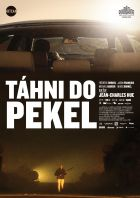 Táhni do pekel (Mange tes morts)