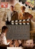 TV program: Speer a Hitler (Speer und er)