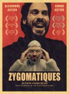 TV program: Zygomatici (Zygomatiques)