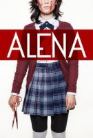TV program: Alena