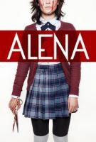 TV program: Alena