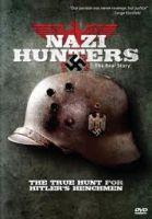 TV program: Lovci nacistov (Nazi Hunters)