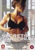 TV program: Tajemství pokojské (Secrets of a Chambermaid)
