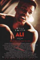 TV program: Ali