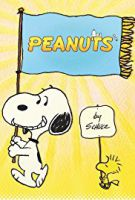 TV program: Snoopy (Peanuts)