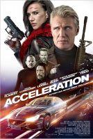 Rychlá hra (Acceleration)