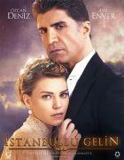 TV program: İstanbullu Gelin