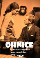 TV program: Ohnice