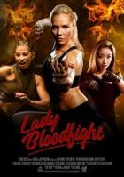 TV program: Lady Bloodfight