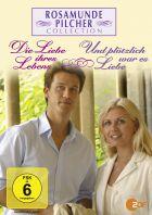 TV program: Láska jejího života (Rosamunde Pilcher - Die Liebe ihres Lebens)