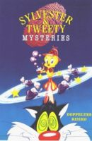 TV program: Tajemství Sylvestera a Tweetyho (The Sylvester & Tweety Mysteries)