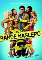 TV program: Rande naslepo (Blind Dating)