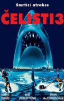 TV program: Čelisti 3 (Jaws 3)