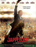 TV program: Jappeloup