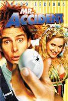 TV program: Smolař (Mr. Accident)