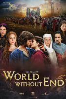 TV program: Na věky věků (World Without End)
