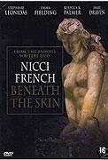 TV program: Třetí v pořadí (Beneath the Skin)