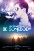 TV program: Jdi svou cestou (Be Somebody)