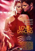 TV program: Láska a tanec (Love N' Dancing)