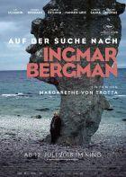 Hledání Ingmara Bergmana (Auf der Suche nach Ingmar Bergman)