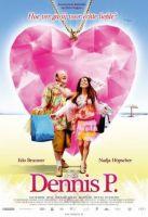 TV program: Dennis P.