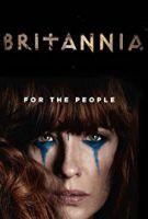 TV program: Britannia