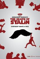 Ztratili jsme Stalina (The Death of Stalin)