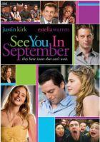 TV program: Nashledanou v září (See You in September)