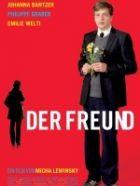 TV program: Přítel (Der Freund)