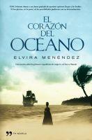 TV program: Srdce oceánu (El corazón del océano)