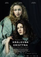 TV program: Královna Kristýna (The Girl King)