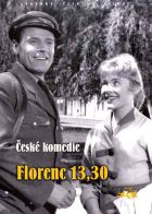 TV program: Florenc 13,30
