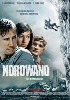 TV program: Die Nordwand (Nordwand)