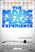 TV program: Zašlá sláva Marca Pease (The Marc Pease Experience)