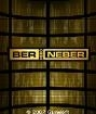 TV program: Ber nebo neber