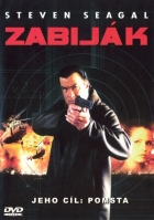 TV program: Zabiják (Out for a Kill)