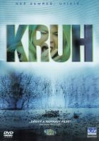 TV program: Kruh (The Ring)