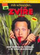 TV program: Zvíře (The Animal)