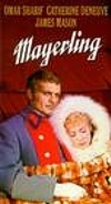 TV program: Mayerling