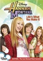 TV program: Hannah Montana