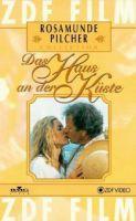 TV program: Dům na pobřeží (Rosamunde Pilcher - Das Haus an der Küste)