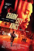 TV program: Charm City Kings