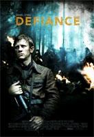 TV program: Odpor (Defiance)
