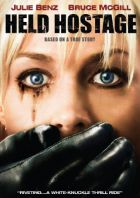 TV program: Held Hostage