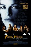 TV program: Mezi řádky (Freedom Writers)