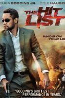 TV program: Seznam nežádoucích (The Hit List)