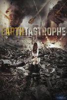 Planetární masakr (Earthtastrophe)