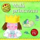 TV program: Malá princeznička (Little Princess)